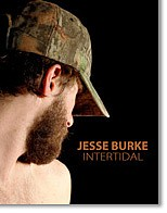 Jesse Burke: Intertidal