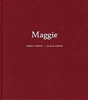 Emmet and Elijah Gowin: Maggie