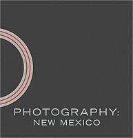 Thomas F. Barrow: Photography: New Mexico