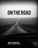 Bert Teunissen: On the Road