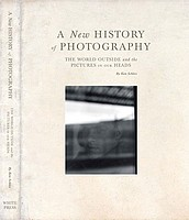 Ken Schles: A New History of Photography