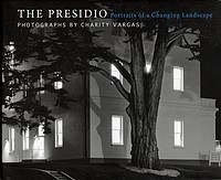 Charity Vargas: The Presidio