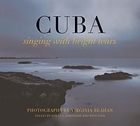 Virginia Beahan: Cuba