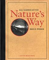 Bruce Weber: All-American VIII