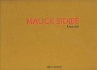 Malick Sidibe: Bagadadji