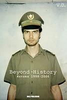 V.D.: Beyond History