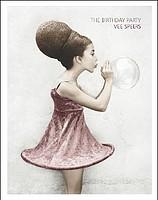 Vee Speers: The Birthday Party