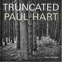 Paul Hart: Truncated