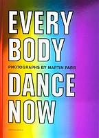 Martin Parr: Everybody Dance Now