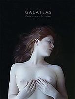 Carla Van De Puttelaar: Galateas