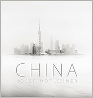 Josef Hoflehner: China