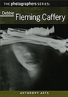 : The Photographer's Series: Debbie Fleming Caffery DVD