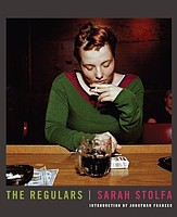 Sarah Stolfa: The Regulars