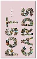 Martin Parr: Postcards