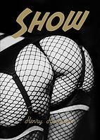 Henry Horenstein: Show