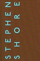 Stephen Shore: Stephen Shore
