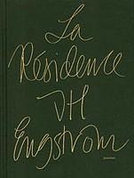 JH Engstrom: La Residence