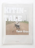 Yann Gross: Kitintale