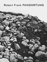Robert Frank: Pangnirtung