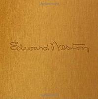 Edward Weston: Edward Weston: 125
