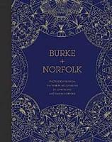 John Burke & Simon Norfolk: Burke + Norfolk