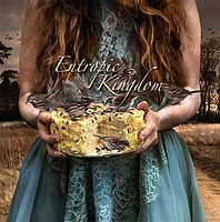 Tom Chambers: Entropic Kingdom