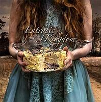 Tom Chambers: Entropic Kingdom