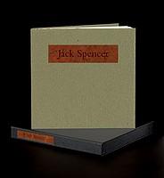 Jack Spencer: Jack Spencer