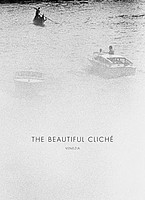 Renato D'agostin: The Beautiful Cliché