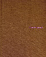 Paul Graham: The Present