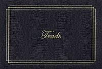 Chad States: Trade