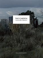Alessandro Imbriaco: The Garden