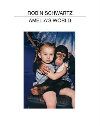 Amelia's World