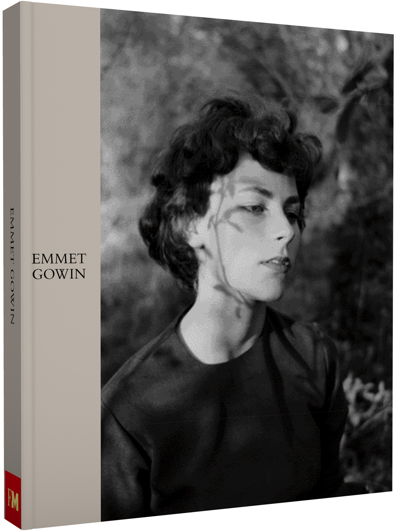 photo-eye New Arrivals+ Emmet Gowin, Roger Eberhard, Alec Soth & in our Auctions: Dirk Alvermann