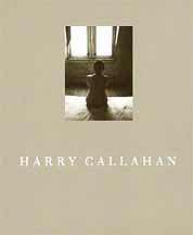 Harry Callahan.