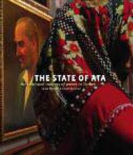 State of Ata