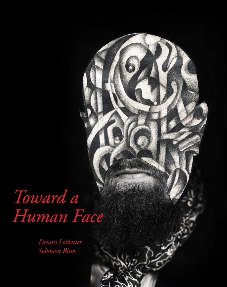 Toward a human face
