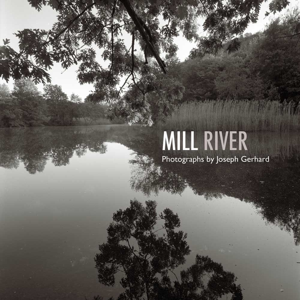 Mill River