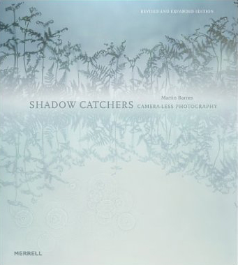 Shadow Catchers