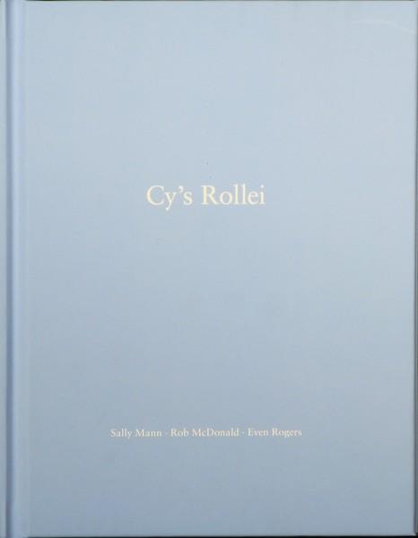 Cy's Rollej