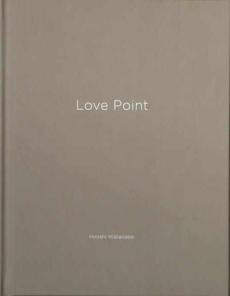 Love Point