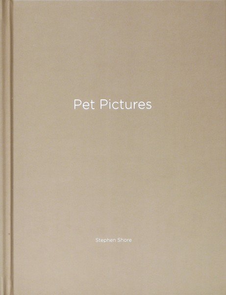 pet pictures
