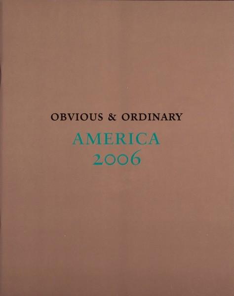 America, 2006