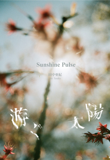 Sunshine Pulse