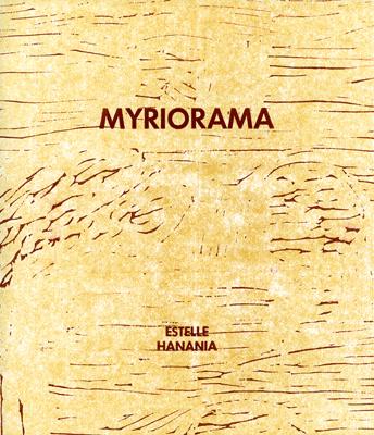 Myriorama