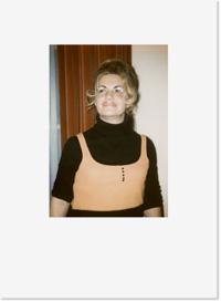 Queen Ann* Roger Fenton