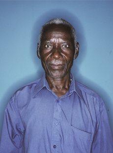 Kaddu Wasswa