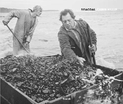 Seacoal