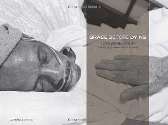 Grace Before Dyingl