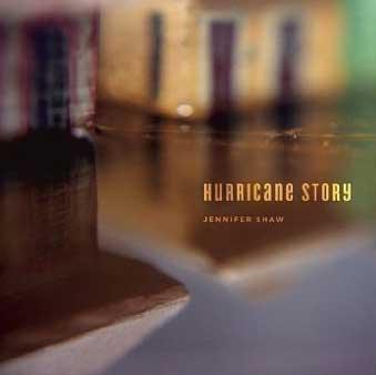 Hurricane Story